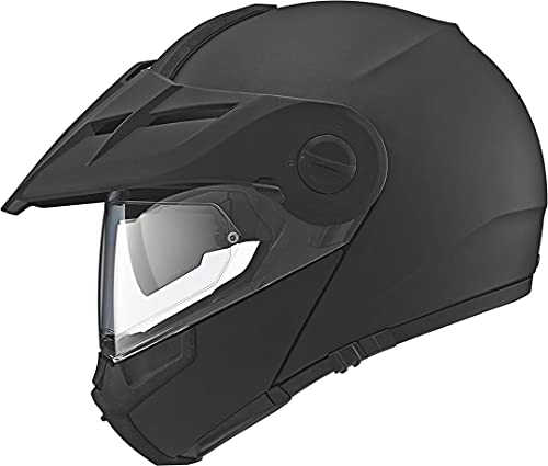 Article code is: 4437117360 It is new and not used Produced by Schuberth