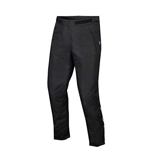 Fabricado de: fibra técnica. Para hombre. Resistente al agua: sí. Forro: sí (extraíble). Conexión de chaqueta/pantalón: no.