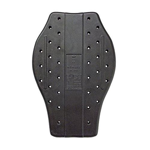 Nivel de protección: 2 Peso: 12.7 Ounces Altura: Aproximadamente 20mm