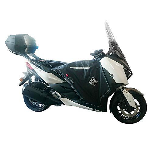 Tucano Urbano - Manta Tucano Termoscud Yamaha X-MAX 125/300/400 Desde 2017