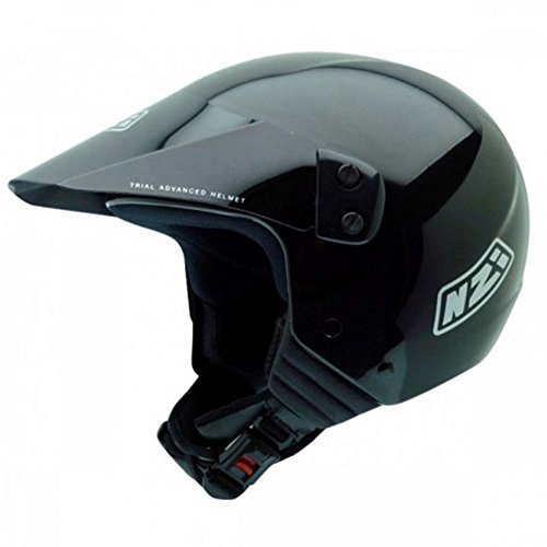 Carcasa de fibra de carbono ECE/UN R22.05 Cierre ajustable, fácil de usar, hasta con guantes Interior extraíble y lavable. Relleno protector Bolsa de protección