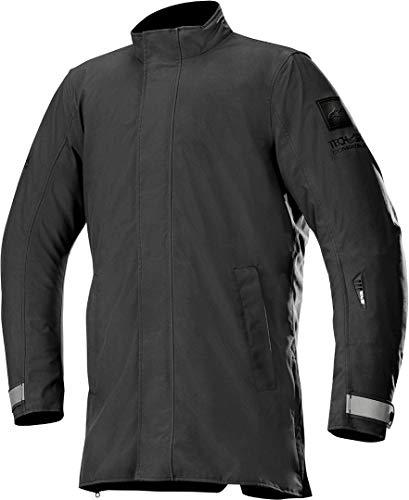 ãœber Alpinestars Bradford Gore-Tex Tech Air Bag Compatible Negro XL
