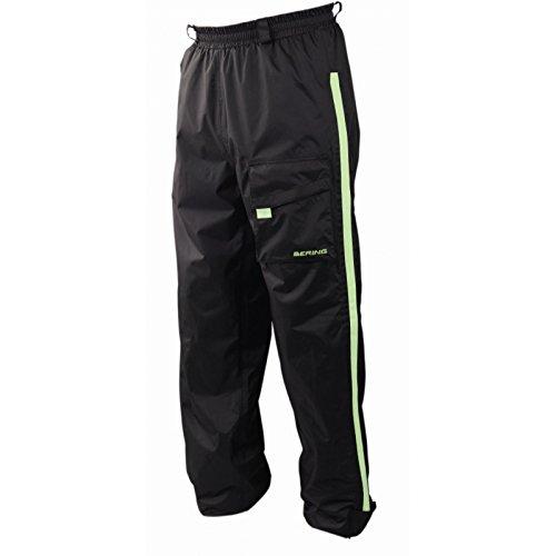 Tipo de los pantalones / combi: pantalones Material: Ponge Forro: Nylon